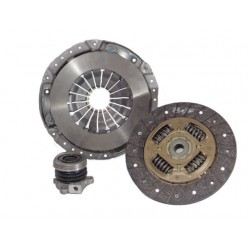 EMBRAGUE CLUTCH CHEVROLET OPTRA 1.4 PHC VALEO
