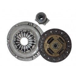 EMBRAGUE CLUTCH CHEVROLET OPTRA 1.6 PHC VALEO PHC VALEO CHEVROLET EMBRAGUES