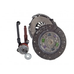 EMBRAGUE CLUTCH RENAULT DUSTER 1.6 (4X4) K4M