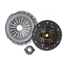 EMBRAGUE CLUTCH RENAULT CLIO 1 PHC VALEO
