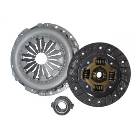 EMBRAGUE CLUTCH RENAULT 19 PHC VALEO PHC VALEO RENAULT EMBRAGUES
