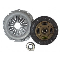 EMBRAGUE CLUTCH CHEVROLET SPARK GT PHC VALEO PHC VALEO CHEVROLET EMBRAGUES
