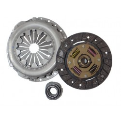 EMBRAGUE CLUTCH RENAULT LOGAN 1.4 PHC VALEO PHC VALEO RENAULT EMBRAGUES