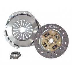 EMBRAGUE CLUTCH RENAULT CLIO STYLE 1.2 PHC VALEO