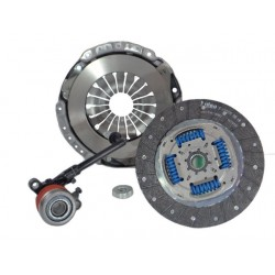 EMBRAGUE CLUTCH RENAULT DUSTER 2.0 (4X2) F4R