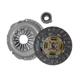 EMBRAGUE CLUTCH CHEVROLET SAIL 1.4 PHC VALEO PHC VALEO CHEVROLET EMBRAGUES