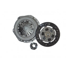 EMBRAGUE CLUTCH RENAULT CLIO