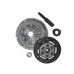 EMBRAGUE CLUTCH RENAULT LOGAN 1.6 RENAULT RENAULT EMBRAGUES