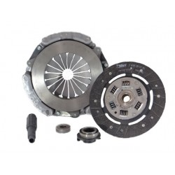 EMBRAGUE CLUTCH RENAULT SANDERO 1.6 RENAULT RENAULT EMBRAGUES