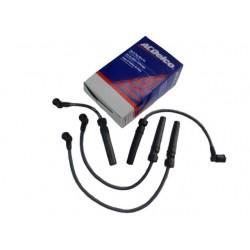 INSTALACION ALTA CHEVROLET OPTRA 1.4 (2004-)
