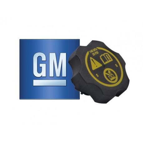 TAPA FRASCO AGUA CHEVROLET SPARK GT GM General Motors CHEVROLET TAPA FRASCO DE AGUA