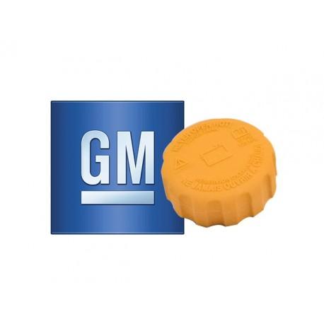 TAPA FRASCO AGUA CHEVROLET OPTRA GM General Motors CHEVROLET TAPA FRASCO DE AGUA