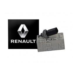 PERA TEMPERATURA RENAULT CLIO 2