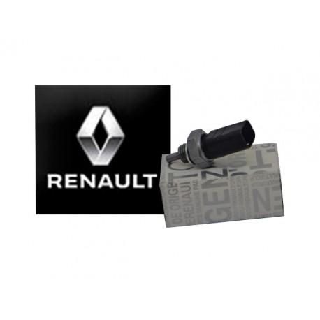 PERA TEMPERATURA RENAULT SYMBOL 2 RENAULT RENAULT TERMOSTATO