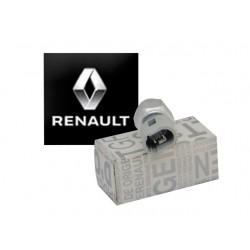 PERA DIRECCION HIDRAULICA RENAULT CLIO2