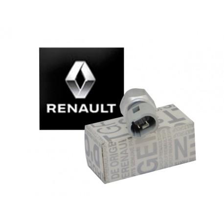 PERA DIRECCION HIDRAULICA RENAULT CLIO2 RENAULT SENSORES