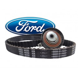 Correa de Distribucion o Reparticion Original Ford Fiesta 1.6 FORD FORD KITS CORREA DISTRIBUCION O REPARTICION