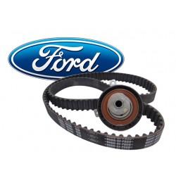 Correa de Distribucion o Reparticion Ford FL 1.6 FORD FORD KITS CORREA DISTRIBUCION O REPARTICION
