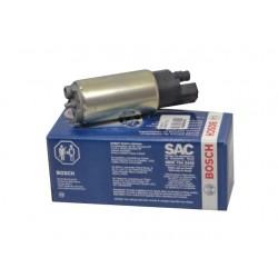 Bomba Gasolina Bosch Original Bosch BOMBA DE COMBUSTIBLE