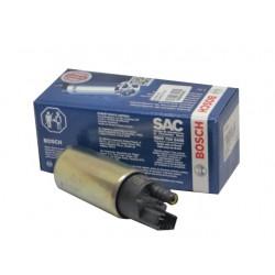 Pila Combustible Bosch Original