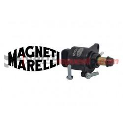 VALVULA IAC ORIGINAL RENAULT CLIO 2 MAGNETI MARELLI RENAULT VALVULA