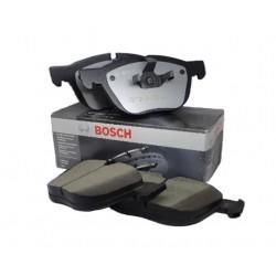 PASTILLAS BOSCH X6 (E71 -E72) (2007 - 2014) FRENOS DELANTEROS Bosch BMW PASTILLAS FRENOS
