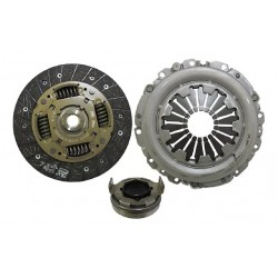 KIT EMBRAGUE - CLUTCH CHEVROLET SPARK GO VALEO PHC VALEO CHEVROLET EMBRAGUES