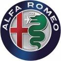 ALFA ROMEO DISCOS FRENOS